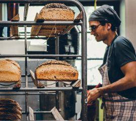 Atelier de Boulangerie_Nethen